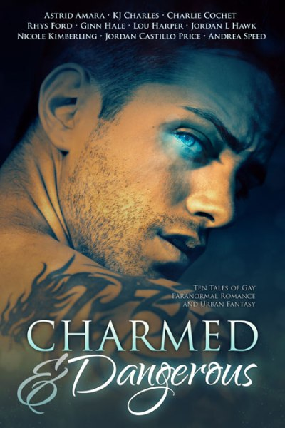 charmed-cover