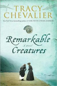 chevalier-remarkable-creatures