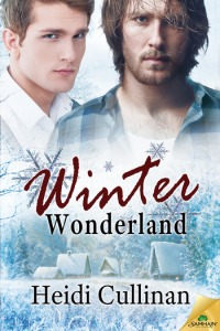 cullinan-winter-wonderland