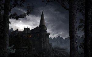 dark-secrets-castle