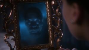 dark-secrets-mirror
