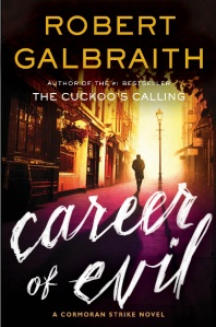galbraith-career-of-evil