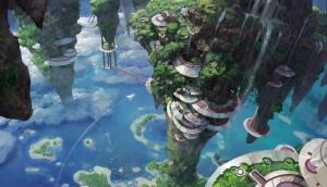 hale-island-by molybdenumgp03-deviantart