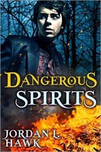 hawk-dangerous-spirits