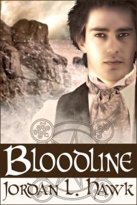 hawk-whyborne-and-griffin-bloodline