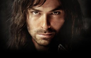 hobbit-book-movie-kili