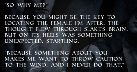 ione-base-instincts-quote2