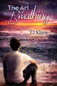 klune-art-of-breathing