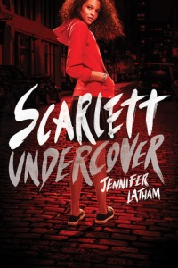 latham-scarlett-undercover