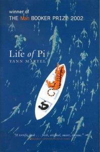 martel-life-of-pi