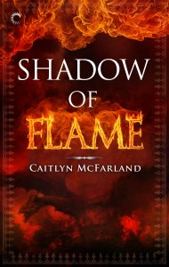 mcfarland-shadow-of-flame