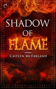 mcfarland-shadow-of-flame
