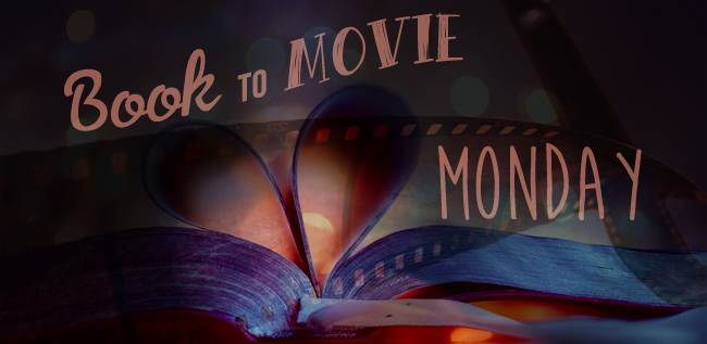 movie-monday-text