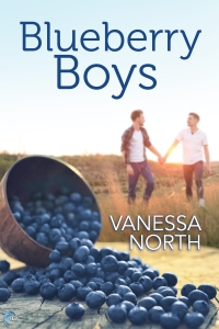 north-blueberry-boys