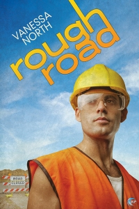 north-Rough-Road