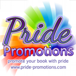 pride-promotions-icon