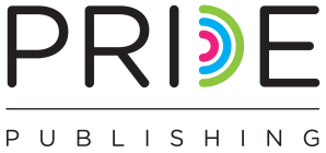 pride-publishing-banner