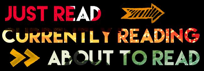 read-reading-toread