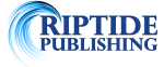 Riptide-Publishing