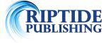 Riptide-Publishing