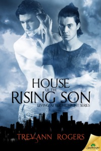 rogers-house-of-rising-son