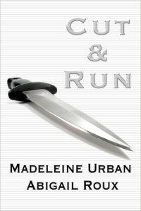 roux-urban-cut-and-run