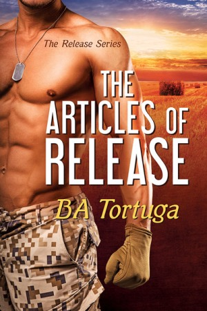 tortuga-articles-of-release
