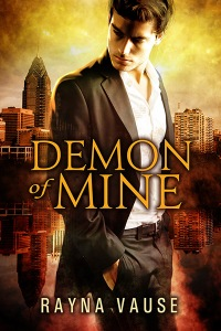 vause-demon-of-mine