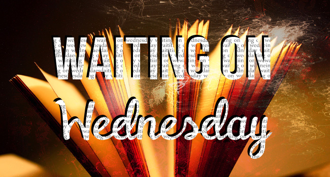 waiting-on-wednesday-text