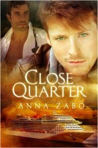 zabo-close-quarters