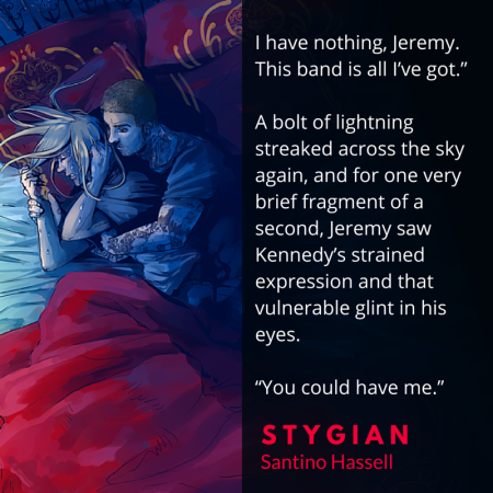 stygian-quote