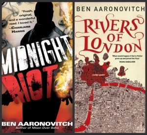 aaronovitch-rivers-midnight-covers