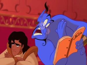 aladdin-book-genie-whisper