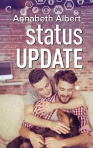 albert-status-update