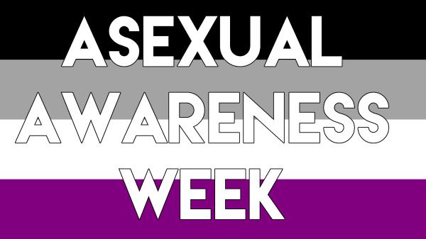 asexual-awareness-week