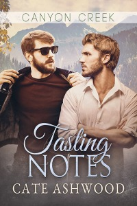 ashwood-tasting-notes