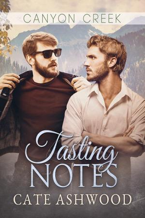 ashwood-tasting-notes