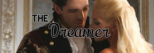 banner-dreamer