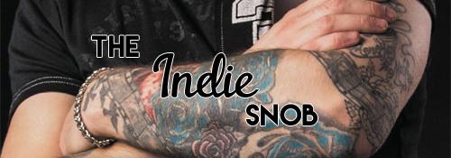banner-indie-snob
