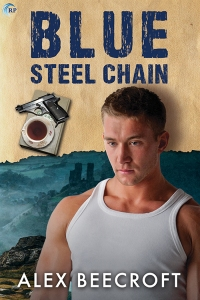 beecroft-blue-steel-chain