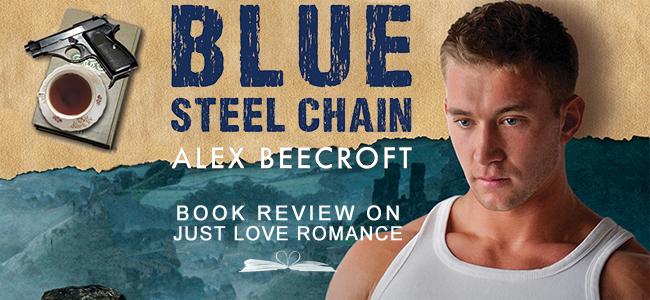 beecroft-blues-banner