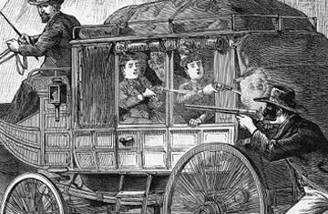 blackwell-stand-deliver-highwaymen