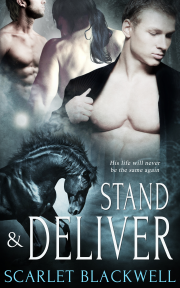 blackwell-stand-deliver