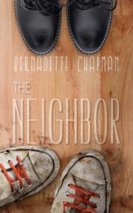 chapman-the-neighbor
