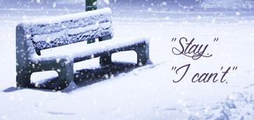 chase-fortunate-blizzard-quote