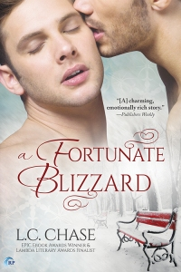chase-fortunate-blizzard