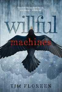 floreen-willful-machines