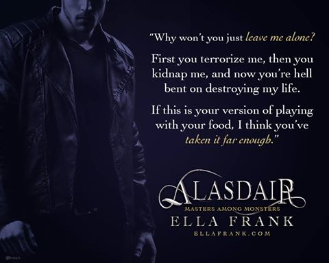 frank-alasdair-quote3