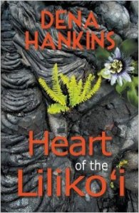 hankins-hear-of-lilikoi