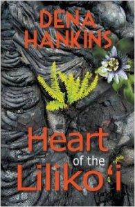 hankins-hear-of-lilikoi